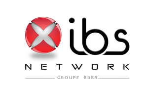 IBS Network
