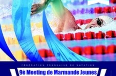 9è Meeting de Marmande - dimanche 16 avril 2017